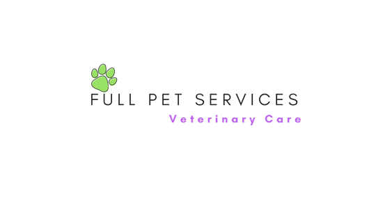 Full Pet Services